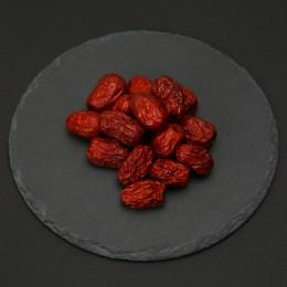 대추 통(대조, 특초, 토, 냉동보관 요, 방습제 동봉)